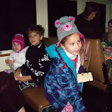 Polar Express Christmas Train 2011 - 115_0954.JPG