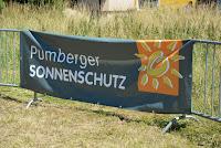 20160618_allgemein_riesenwuzzlerturnier_140335_ebe.jpg