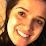 Marcella Brum's profile photo