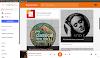 Un reproductor de música para Ubuntu con Google Play Music