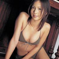 Bomb.TV 2006-05 Misako Yasuda BombTV-ym045.jpg