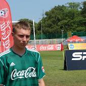 19.05.2011 Finał Coca Cola Cup Gorzów (12).JPG
