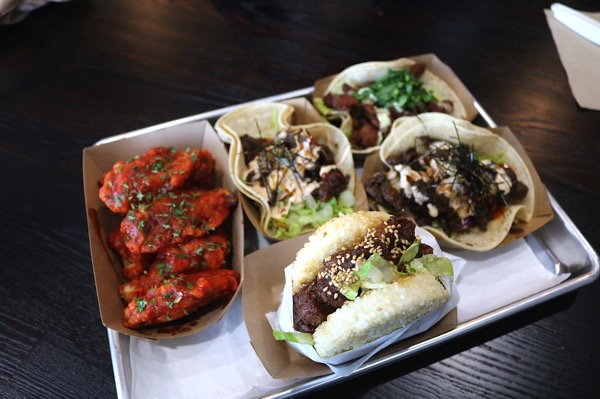 KoJa Kitchen 2