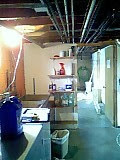 Germantown Animal Hospital/ After construction - 01-09-07_1102.jpg