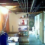 Germantown Animal Hospital/ After construction - 01-09-07_1102.jpg