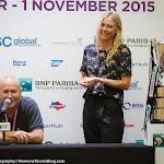 Maria Sharapova - 2015 WTA Finals -DSC_9742.jpg