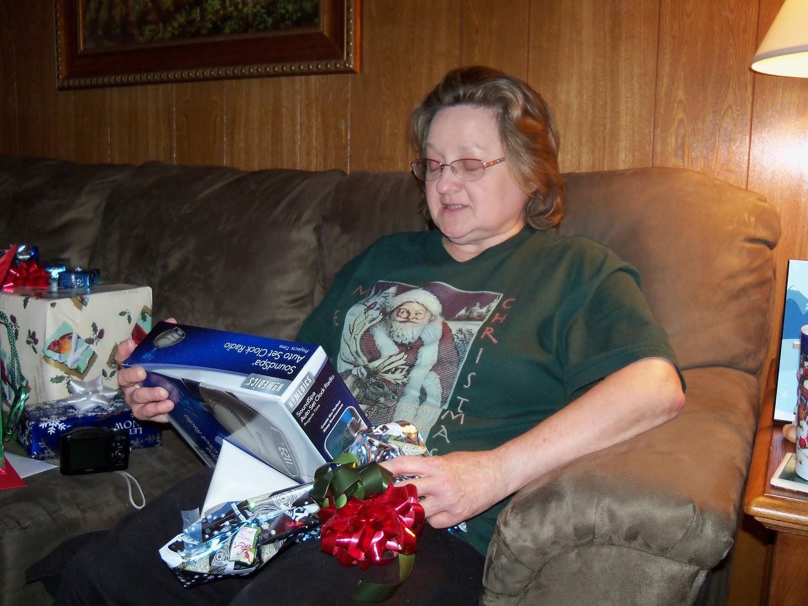 Christmas 2012 - 115_4658.JPG