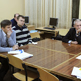 TEMPUS GreenCo Monitoring (Ukraine, Kharkov, November 29, 2013) - IMG_3320.JPG