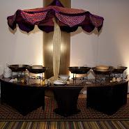 2010 Annual Gala Dinner pt2