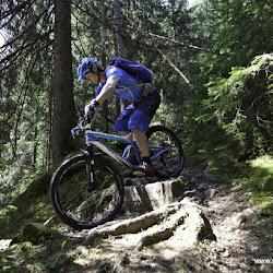 Manfred Stromberg Freeridewoche Rosengarten Trails 07.07.15-9684.jpg