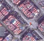 Mua bán nhà  Cầu Giấy, Số 11 ngõ 54 phố Trung Hòa, Chính chủ, Giá 1.1 Tỷ, Anh Sỹ, ĐT 0978069768