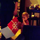 Christmas 2013 - 115_9241.JPG