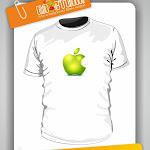 Apple_02_p.jpg