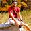 Gnana Sudheer Reddy's profile photo