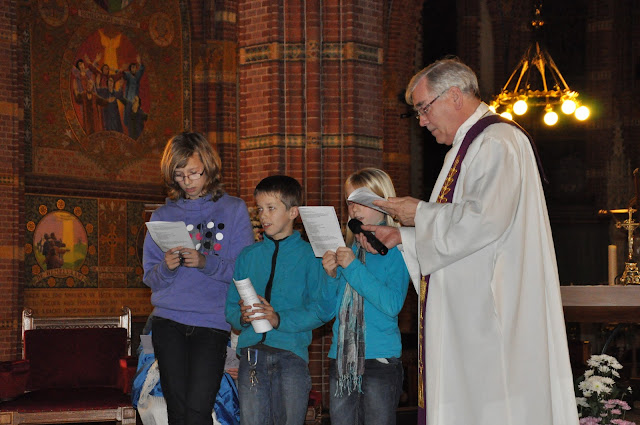 Adventsviering kinderen Bollennootjes - DSC_0143.JPG