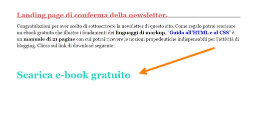 scaricare-ebook-gratuito