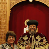His Eminence Metropolitan Serapion - St. Mark - _MG_0479.JPG
