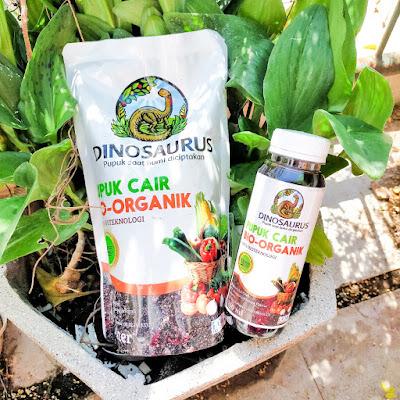 pupuk-cair-bio-organik-dinosaurus