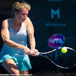 Annika Beck - Hobart International 2015 -DSC_0962.jpg