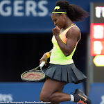 Serena Williams - 2015 Rogers Cup -DSC_5321.jpg