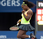 Serena Williams - 2015 Rogers Cup -DSC_5321.jpg