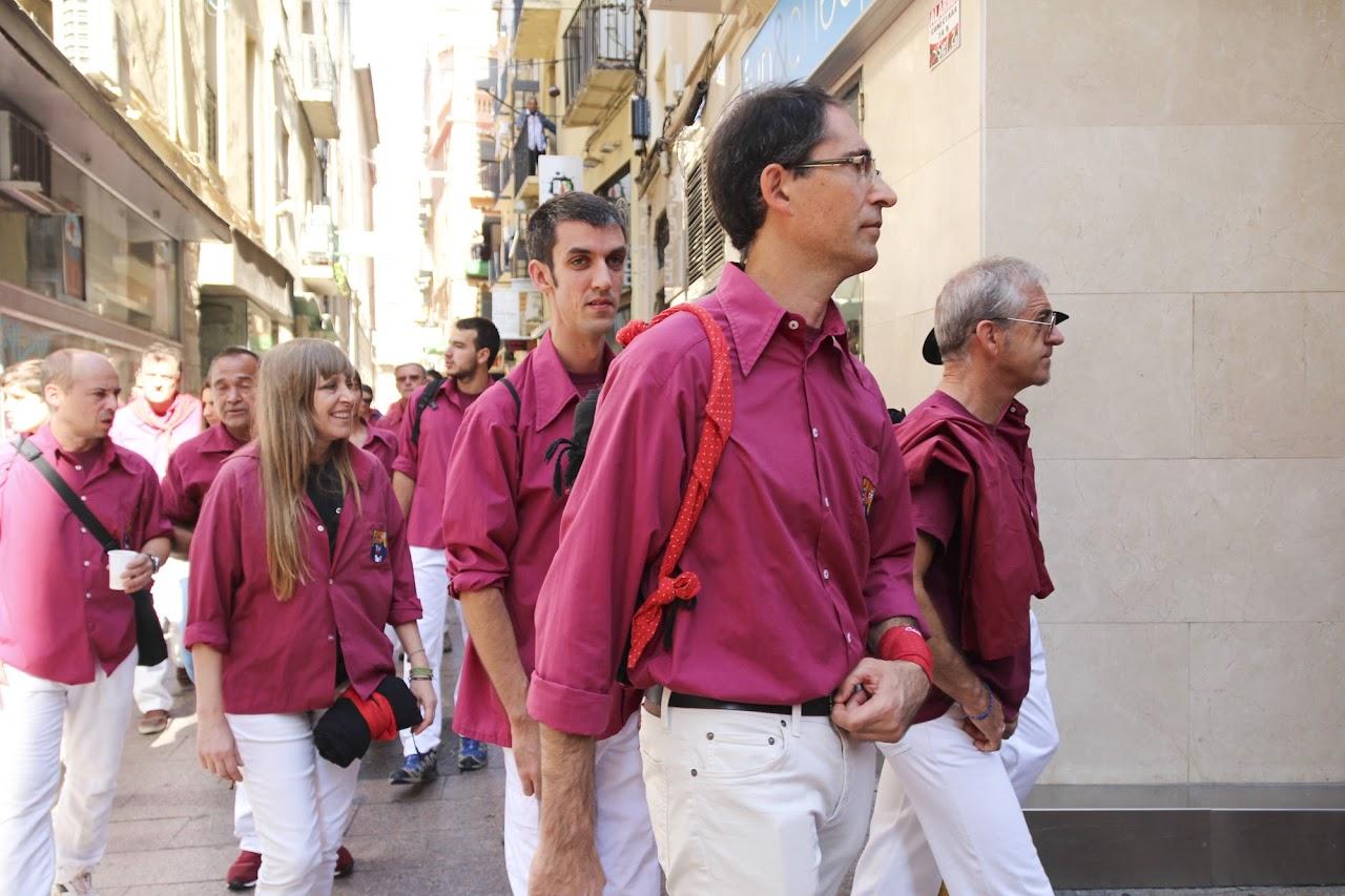Diada Sant Miquel 27-09-2015 - 2015_09_27-Diada Festa Major Tardor Sant Miquel Lleida-36.jpg