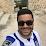 Paulo Pereira's profile photo
