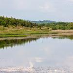 20140510_Fishing_Stara_Moshchanytsia_030.jpg