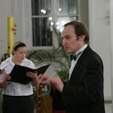 2006-winter-mos-concert-saint-louis - img_2187.JPG