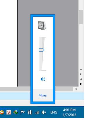 Sửa lỗi máy tính bị mất âm thanh, laptop, không có tiếng