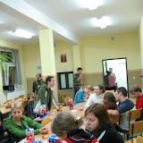 Dni jedności 2007 - Ciepłowody - IMG_1395.jpg
