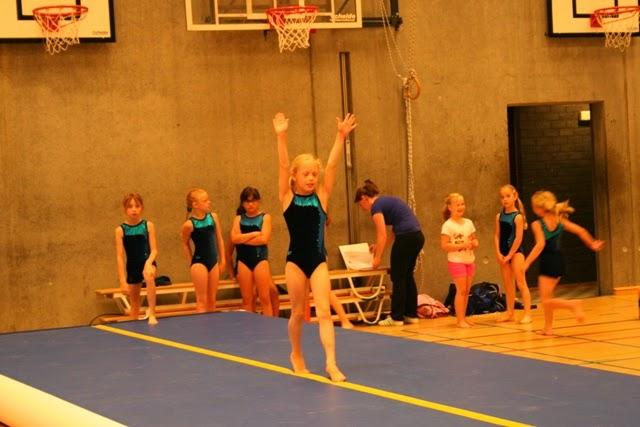Clubwedstrijden 2014 - IMG_8291.JPG