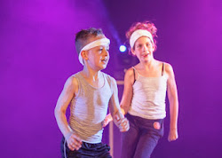 Han Balk Dance by Fernanda-3299.jpg