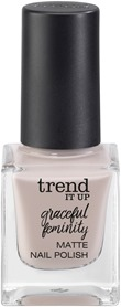 4010355279057_trend_it_up_Graceful_Feminity_Matte_Nail_Polish_010