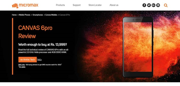 micromax-canvas6-pro-review