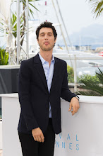 Jeremie Elkaim France Actor