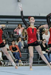 Han Balk Fantastic Gymnastics 2015-0276.jpg