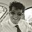 Luigi Tabasso's profile photo