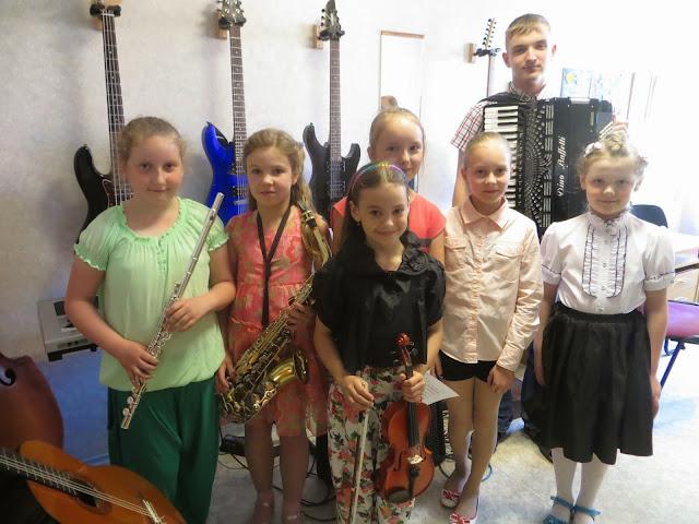 Ahtme linnaosa lasteaedade lastele kontserdid - IMG_1702.JPG