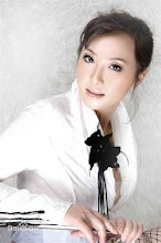 Tian Ling China Actor
