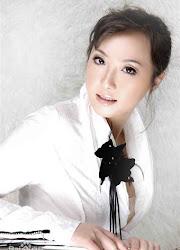 Tian Ling China Actor