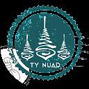 Ty Nuad