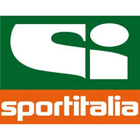 Sportitalia è in vendita