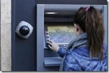 Conto salvataggi banche salito a 10,5 miliardi di euro