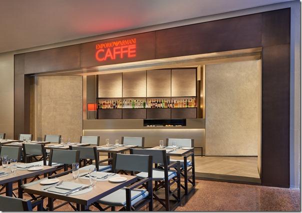 Emporio Armani_caffe