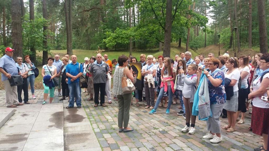 Ponary na Litwie i Troki, 4 lipca 2016 - IMG-20160704-WA0013.jpg