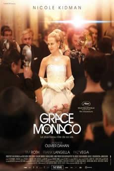 Baixar Grace de Mônaco
