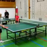 2014 Gymles Johannesschool - WP_20140107_013.jpg