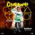 """Horsh Funds Out With New Music Titled """"OJURAWOLO"""""""