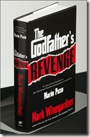 The Godfather's Revenge book